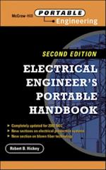 Electrical Engineer's Portable Handbook (Portable Handbook)