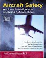 Aircraft Safety