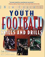 The New Coach's Guide to Youth Football
