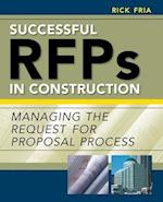 Successful RFPs in Construction