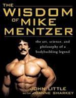 The Wisdom of Mike Mentzer (NTC SportsFitness)