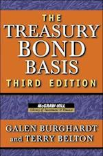 The Treasury Bond Basis (McGraw-Hill Library Of Investment And Finance)