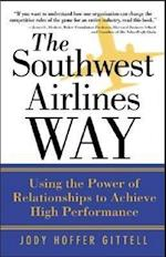 The Southwest Airlines Way (Business Books)