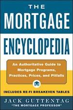 Mortgage Encyclopedia