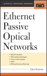 Ethernet Passive Optical Networks (Professional Engineering)