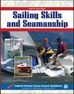 Sailing Skills & Seamanship (International Marine RMP)