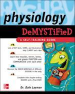 Physiology Demystified (Demystified)