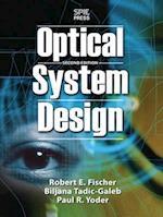 Optical System Design (Electronics)