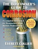 The Boatowner's Guide to Corrosion (International Marine RMP)