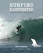 Surfing Illustrated (International Marine RMP)