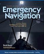 Emergency Navigation (International Marine RMP)
