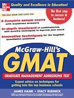 McGraw-Hill's GMAT