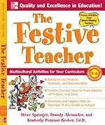 The Festive Teacher