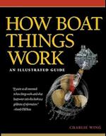 How Boat Things Work (International Marine RMP)