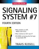 Signaling System # 7