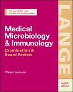 Medical Microbiology & Immunology