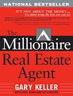 Millionaire Real Estate Agent