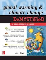 Global Warming and Climate Change Demystified (Demystified)