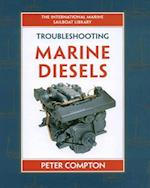 Troubleshooting Marine Diesel Engines, 4th Ed. (IM Sailboat Library)