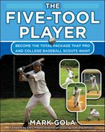 Five-Tool Player