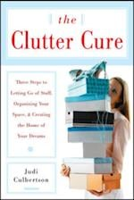 Clutter Cure