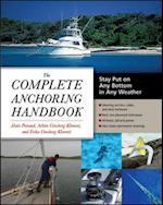 Complete Anchoring Handbook