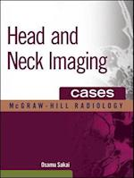 Cases Head And Neck Imaging