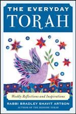 Everyday Torah