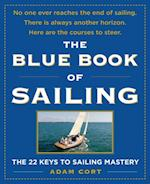 Blue Book of Sailing