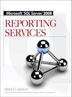 Microsoft SQL Server 2008 Reporting Services