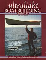 Ultralight Boatbuilding (International Marine RMP)