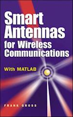 Smart Antennas for Wireless Communications (Professional Engineering)
