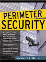 Perimeter Security