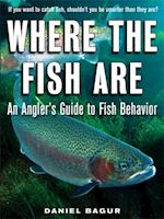 Where the Fish Are