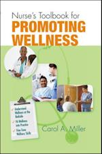 Nurse's Toolbook for Promoting Wellness