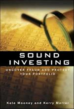 Sound Investing: Uncover Fraud and Protect Your Portfolio