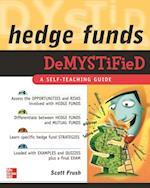 Hedge Funds Demystified (Demystified)