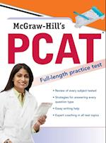 McGraw-Hill's PCAT