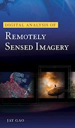 Digital Analysis of Remotely Sensed Imagery