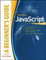 Java The Complete Reference, 8th Edition (The Complete Reference)