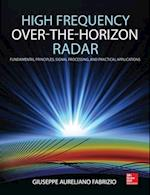 High Frequency Over-the-Horizon Radar (Electronics)