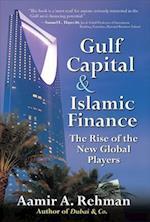 Gulf Capital & Islamic Finance