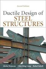 Ductile Design of Steel Structures (PL Custom Scoring Survey)
