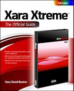 Xara Xtreme 5: The Official Guide (The Official Guide)