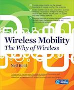 Wireless Mobility (Network Pro Library)