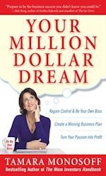 Your Million Dollar Dream