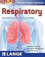 Respiratory (Human Organ Systems)