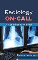 Radiology On-Call: A Case-Based Manual (Radiology)