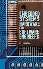 Embedded Systems Hardware for Software Engineers (Electronics)