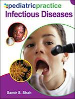 Pediatric Practice Infectious Diseases (Pediatric Practice)